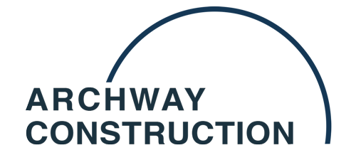 ArchwayConstruction